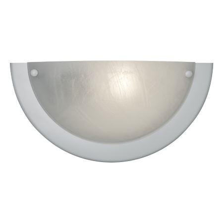 Бра Sonex Alabastro белый 020
