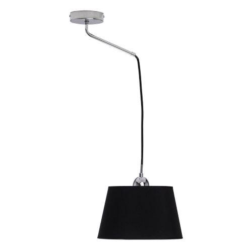 Подвесной светильник MW-Light Лацио 4 103011101