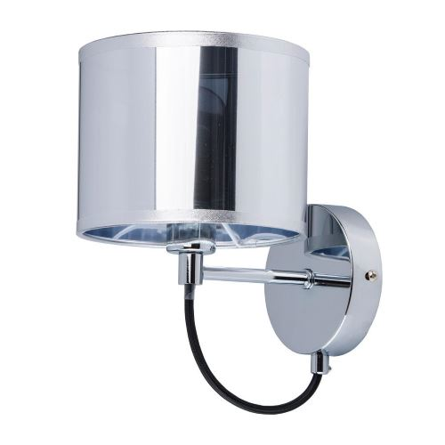Бра MW-Light Лацио 3 103020701