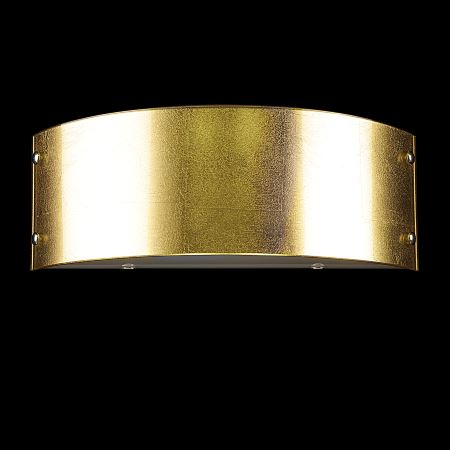 Бра Lightstar Cupola хром/античное золото 803522