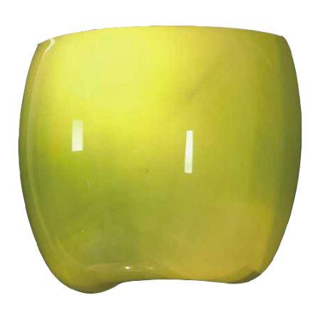 Бра Lussole Mela LSN-0221-01