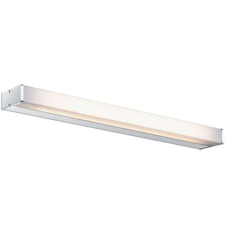 Бра Odeon Light Gil 2741/1W