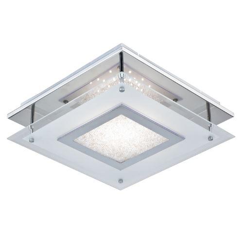 Светильник настенно-потолочный Maytoni Descartes CL214-11-R