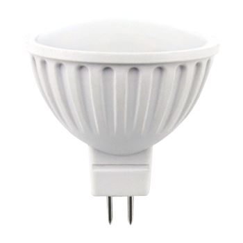 Лампа светодиодная Ecola MR16 LED 8W GU5.3 2800K M2RW80ELC