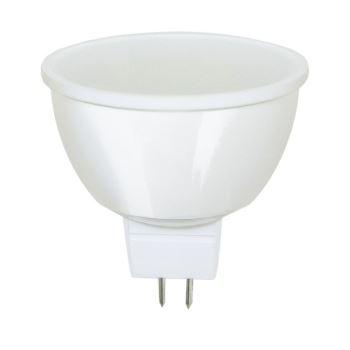 Лампа светодиодная Feron LB-96 LED MR16 6W GU5.3 4000K(25473)