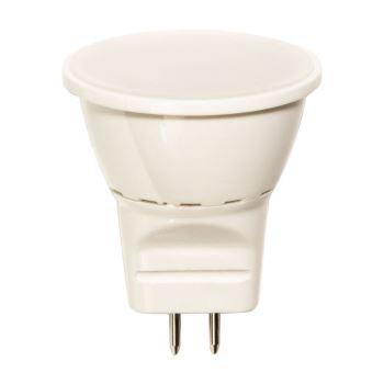 Лампа светодиодная Feron LB-271 LED MR11 3W GU5.3 4000K(25552)
