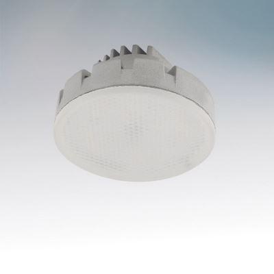 Лампа светодиодная Lightstar LED Tablet GX53 8.5W 2800K 929082
