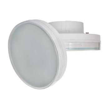 Лампа светодиодная Ecola GX70 LED 20W Tablet 2800K T7MW20ELC