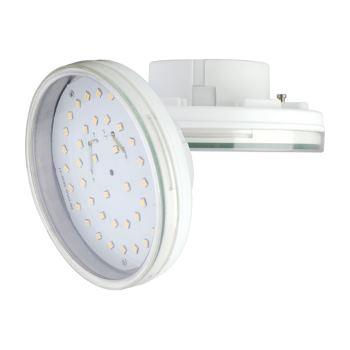 Лампа светодиодная Ecola GX70 LED 20W Tablet 2800K T7TW20ELC
