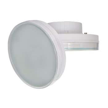 Лампа светодиодная Ecola GX70 LED 10W Tablet 6400K T7MD10ELC