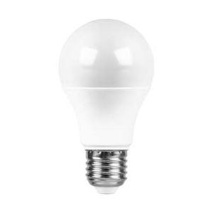 Лампа светодиодная Feron LB-92 LED Classic A60 10W E27 6400K(25459)