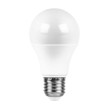 Лампа светодиодная Feron LB-94 LED Classic A60 15W E27 6400K(25630)