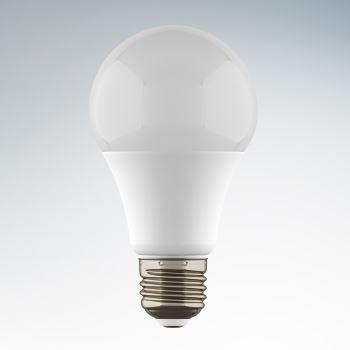 Лампа светодиодная Lightstar LED A60 9W E27 4200K 940004