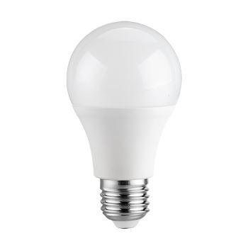 Лампа светодиодная Ecola Classic LED 12W A60 E27 4000K D7RV12ELC