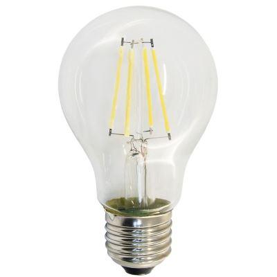 Лампа светодиодная Feron LB-56 LED Classic A60 5W E27 4000K(25544)