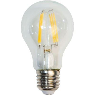 Лампа светодиодная Feron LB-57 LED Classic A60 7W E27 2700K(25569)