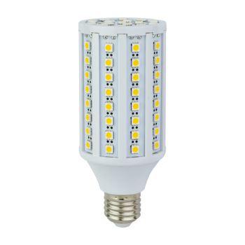 Лампа светодиодная Ecola Corn LED Premium 17W E27 4000K(Z7NV17ELC)