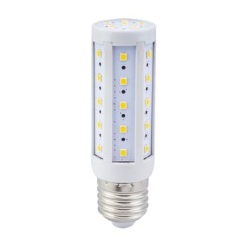 Лампа светодиодная Ecola Corn LED Premium 9.5W E27 2700K(Z7NW95ELC)