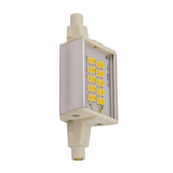 Лампа светодиодная Ecola Projector Lamp LED 4.5W F78 R7s 4200K(J7LV45ELC)