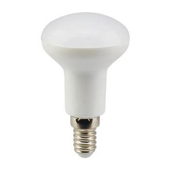 Лампа светодиодная Ecola Reflector R50 LED 7W E14 2800K G4SW70ELC
