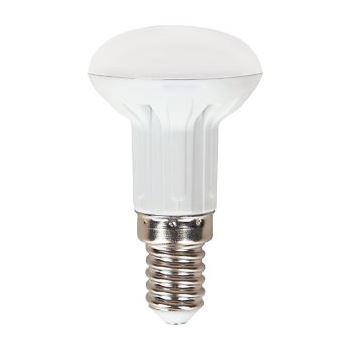 Лампа светодиодная Ecola Light Reflector R39 LED 4W E14 2800K TE4W40ELC