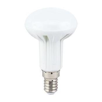 Лампа светодиодная Ecola Light Reflector R50 LED 5W E14 4200K TA4V50ELC