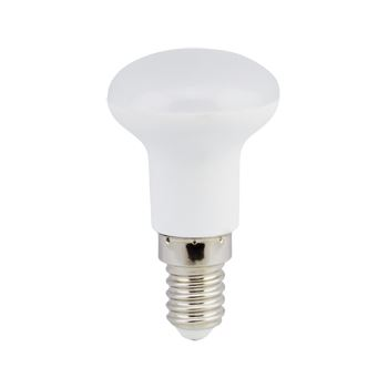 Лампа светодиодная Ecola Reflector R39 LED 5.2W E14 2700K G4SW52ELC
