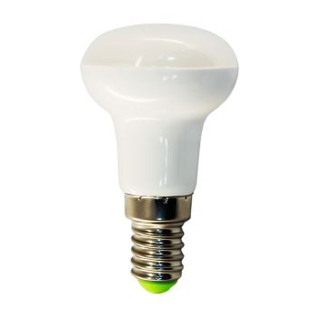 Лампа светодиодная Feron LB-439 LED R39 5W E14 4000K(25517)