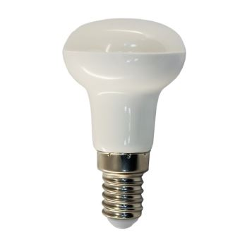Лампа светодиодная Feron LB-439 LED R39 5W E14 6400K(25518)