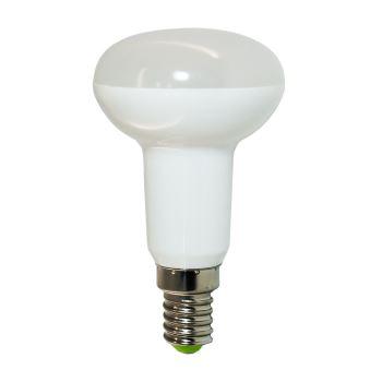 Лампа светодиодная Feron LB-450 LED R50 7W E14 4000K(25514)