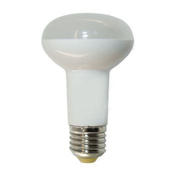 Лампа светодиодная Feron LB-463 LED R63 11W E27 2700K(25510)