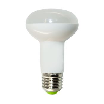 Лампа светодиодная Feron LB-463 LED R63 11W E27 4000K(25511)