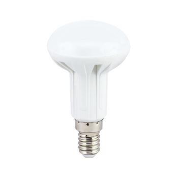 Лампа светодиодная Ecola Light Reflector R50 LED 4W E14 2800K TA4W40ELC