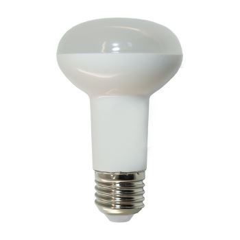 Лампа светодиодная Feron LB-463 LED R63 11W E27 6400K(25512)