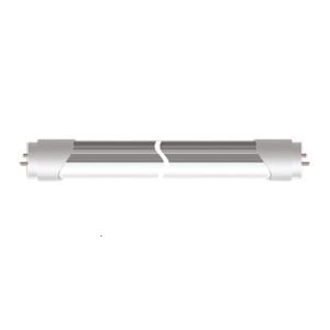 Лампа светодиодная Varton T8 LED 10W G13 5000K YS109010310