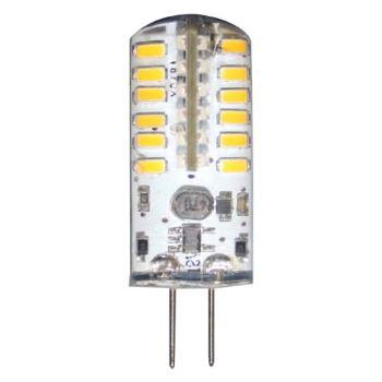 Лампа светодиодная Feron LB-422 LED G4 3W 12V 4000K(25532)