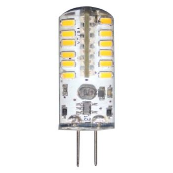 Лампа светодиодная Feron LB-422 LED G4 3W 12V 6400K(25533)