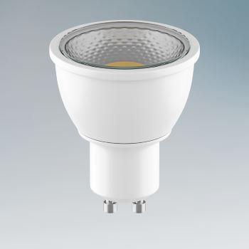 Лампа светодиодная Lightstar LED HP16 GU10 7W 2800K 940282