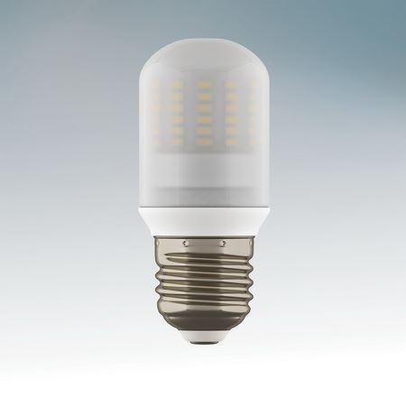 Лампа светодиодная Lightstar LED T35 9W E27 4200K 930914