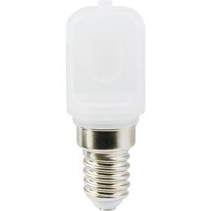 Лампа светодиодная Ecola T25 LED Micro 3W E14 2700K(B4UW30ELC)