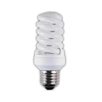 Лампа энергосберегающая Ecola Light Spiral 15W E27 2700K(TS7W15ECC)