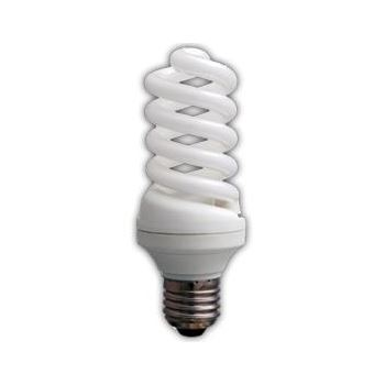 Лампа энергосберегающая Ecola Light Spiral 20W E27 4000K(TS7V20ECC)