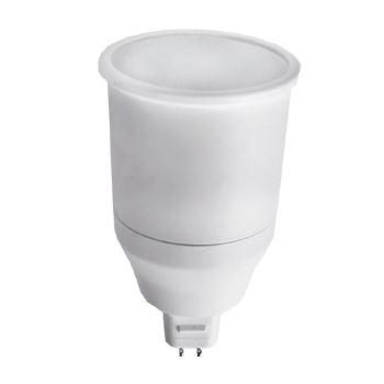 Лампа энергосберегающая Ecola MR16 13W GU5.3 4100K(M22V13ECB)