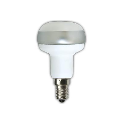 Лампа энергосберегающая Ecola Reflector R50 7W DER/R50C E14 2700K(G4SW07ECG)