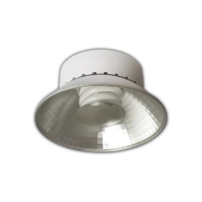 Лампа энергосберегающая Ecola GX53 9W AR111 2700K(T5RW09ECC)