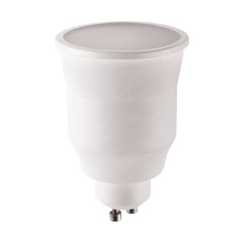 Лампа энергосберегающая Ecola Reflector GU10 9W 4100K(G10V09ECB)