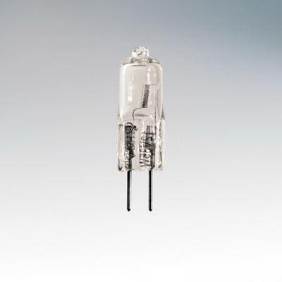 Лампа галогенная Lightstar G4 12V 35W 2800K 921023