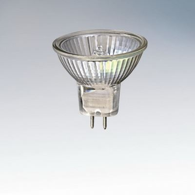 Лампа галогенная Lightstar MR11 GU4 12V 35W 2800K 921003