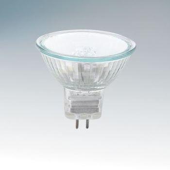 Лампа галогенная Lightstar MR16 GU5.3 220V 35W 2800K 922205