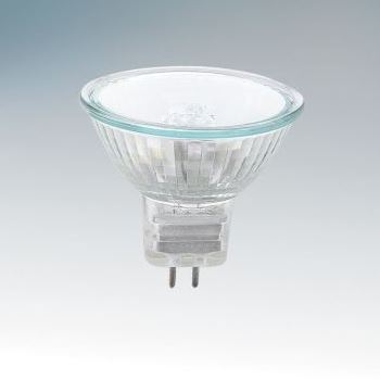 Лампа галогенная Lightstar MR16 GU5.3 220V 50W 2800K 922207